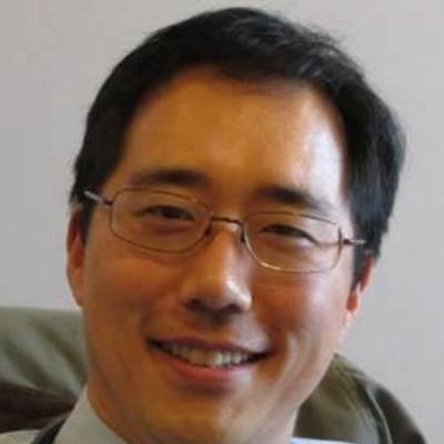 Dr. David Chung
